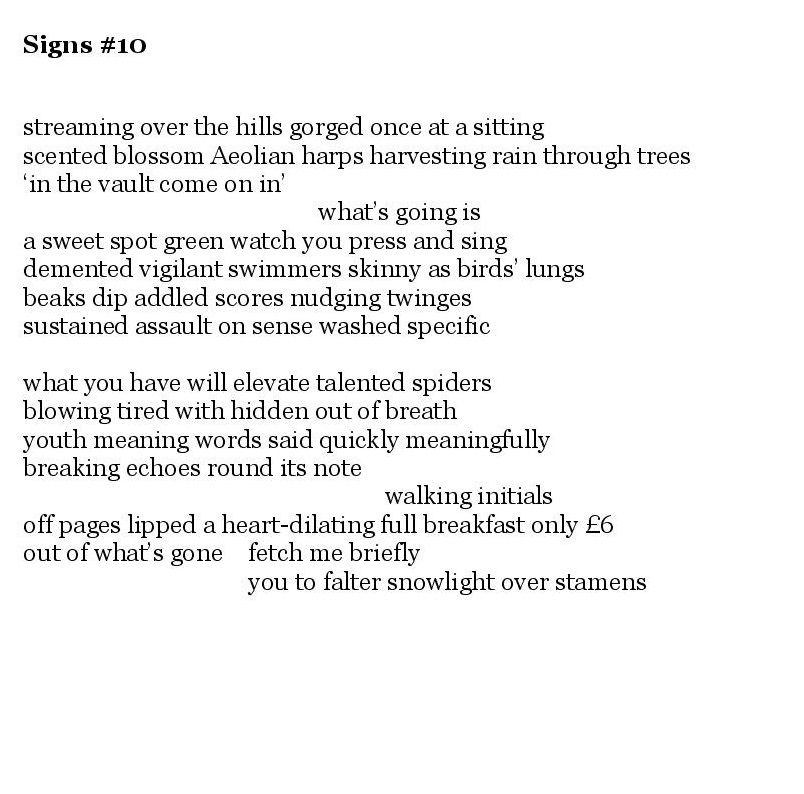 Signs-page-001 (1)
