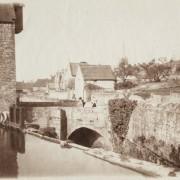 Croscome, Wells, Somerset