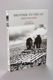 Brother to the Ox 1