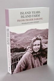 Island Years Island Farm 1