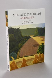 Men and the Fields 1