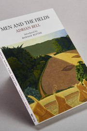 Men and the Fields 3