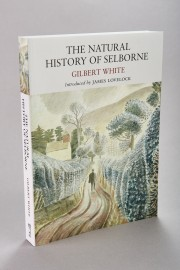 Natural History of Selborne 1