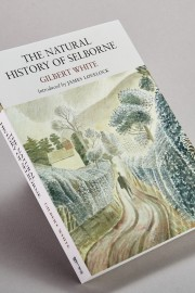 Natural History of Selborne 3