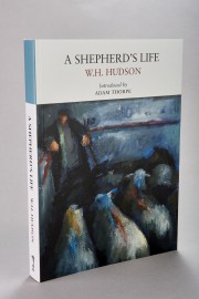 Shepherd's Life 1