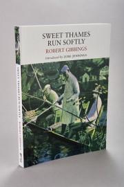 Sweet Thames Run Softly 1