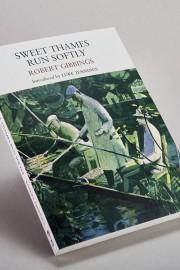 Sweet Thames Run Softly 3