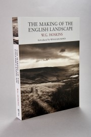 The Making of the English Landscape 1