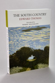 The South Country 1
