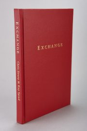 Exchange special 1