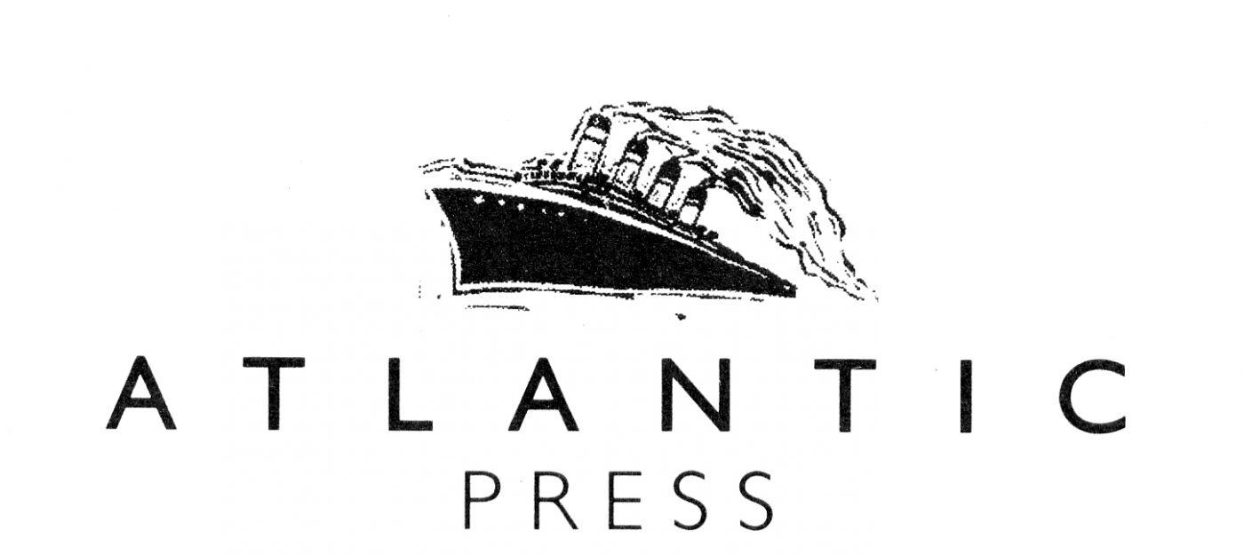 Atlantic-Press-Logo