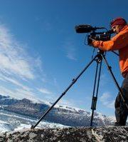 Chasing_Ice_2_-_Dogwoof_Documentary_800_531_85