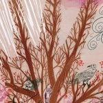 Tree1-1160×700