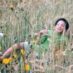 martha-in-grass