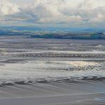 view N to Scotland (C) Andrew Lysser rsz (002)