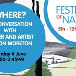 FON21 Facebook event WHERE In conversation with Simon Moreton (002)