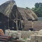farmhouse image